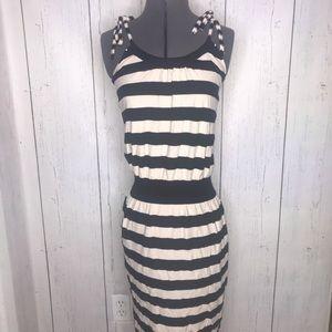Forever Dress